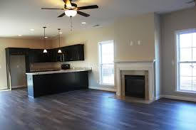 Eastbrook Homes Floor Plans by Finely Crafted Realty For Sale 3513 Eastbrook Drive Lagrange