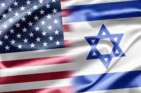 Israel Flag Illuminati Jew Run America Saboteur365