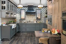 dove grey paint kitchen cabinets popular shades of gray cabinetry wellborn cabinet