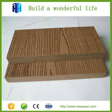 Water Resistant Laminate Wood Flooring Project Source Laminate Flooring Project Source Laminate Flooring