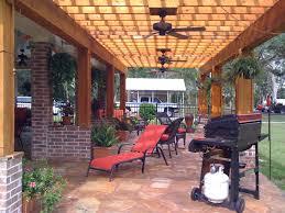 diy modular outdoor kitchens ideas u2014 all home ideas and decor
