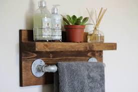 lowes towel rack bathroom kitchen u0026 bath ideas bathroom towel
