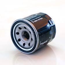 nissan juke oil filter online get cheap renault megane engine oil aliexpress com