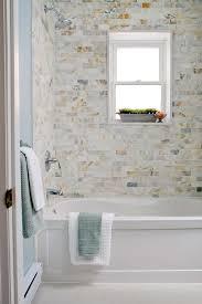 bathroom tile ideas lowes surprising lowes floor tile decorating ideas