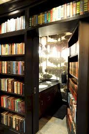 best 25 hidden panic rooms ideas on pinterest panic rooms safe