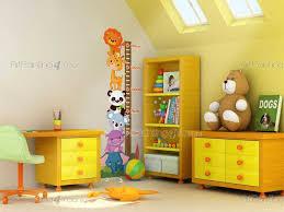 chambre bebe jungle impressionnant chambre bébé jungle et stickers chambre bebe jungle