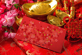 chinese new year home decorations wonderful card table big lots christmas tree decorations amp ideas
