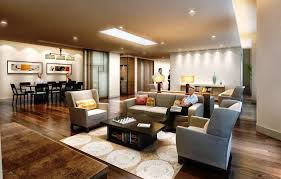 family room decorating ideas pictures small family room decorating ideas 2015