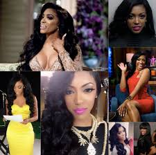 wigs by porsha looks we love porsha williams best hair and beauty moments