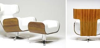 Reading Chair Modern And Comfortable Reading Chair Design Homesfeed