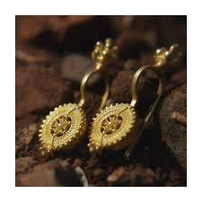 bugadi earrings bugadi instagram tag instapuk