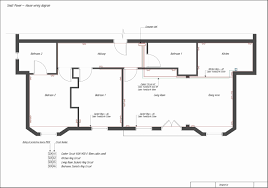wiring diagram software free online app download beautiful a house