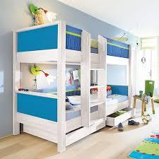 best 25 bunk beds ireland ideas on pinterest loft beds for