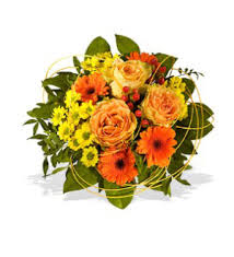 marion flower shop marion flower shop gift center so sorry marion oh 43302 ftd