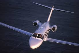 Light Jet Light Jets Aircraft Information And Spec