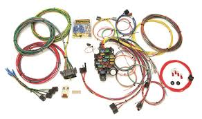 wiring diagram for trailer with electric brakes painless