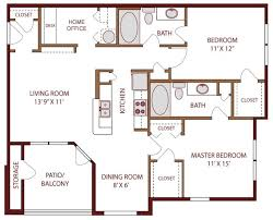 stella at the medical center 7009 almeda rd apartment for rent