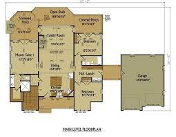 most popular floor plans are open floor plans popular modern hd
