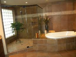 bathroom bathup corner tub shower dimensions soaking tub and