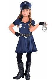 Halloween Childrens Costumes Party Center Controversy Halloween Kids U0027 Costumes