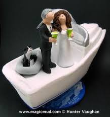 boat cake topper boat cake toppers for wedding cakes search wedding