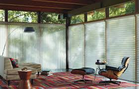 Custom Window Treatments by View Custom Window Treatments Blinds Shades Shutters