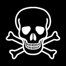 file skull and crossbones png wikimedia commons