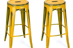 stool modern red bar stools gratify bar stool seats only