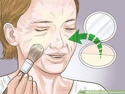 create zombie costume pictures wikihow