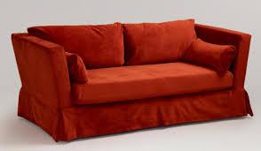 sofa macy u0027s sofa covers elegant furniture sofa slipcovers tar