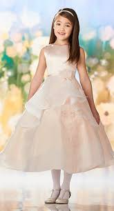joan calabrese communion dresses joan calabrese flower girl dresses designer communion dresses