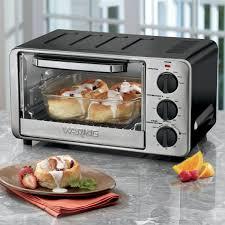 Walmart 4 Slice Toaster Kitchen Accessories Best 4 Slice Toasters With Elite Cuisine Eto