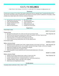 Musical Theater Resume Template Resume Templates That Stand Out Resume Templates That Stand Out
