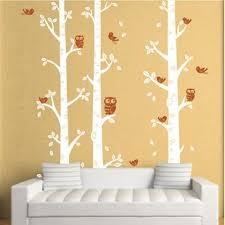 birch tree decor birch tree decor wayfair