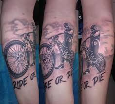 mum arrested for tattooing u0027ride or die u0027 on her 12 year old u0027s hand