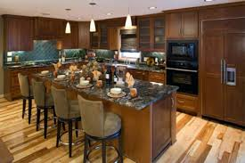 Kitchen Cabinet Prices Per Linear Foot by What Is The Average Cost Of Kitchen Cabinets Per Linear Foot Bar
