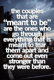 Marriage Advice Quotes The 25 Best Marriage Advice Ideas On Pinterest Marriage Quotes