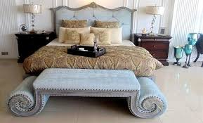 home furniture design in pakistan bedroom furniture in amazing finishes designs at home design