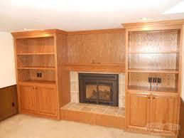 basement u0026 bar remodeling southwestern remodeling ks
