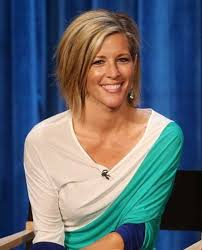 laura wright hair 20 celebrity bob hairstyles short hairstyles 2016 2017 most