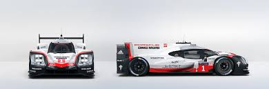 porsche 919 hybrid 32 lessons i ve learned from porsche 32 hybrid porsche 919 hybrid