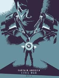 captain america civil war archives alternative