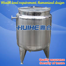 design of milk storage tank dairy milk storage tanks wholesale storage tank suppliers alibaba