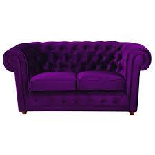 canapé en anglais canape lit anglais momentic me