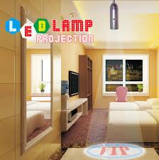 unique design lamp for bedroom home interior decorator door logo