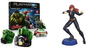 target black friday playmation toys r u0027 us archives page 4 of 40 cuckoo for coupon deals