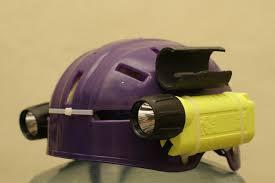 caving helmet with light cave diving my cave diving side mount helmet quiet diver