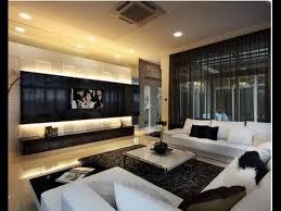 a living room design modern contemporary living room decorating