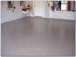 Cement Patio Sealer Concrete Patio Sealer Sherwin Williams Patios Home Decorating