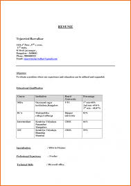 resume template for freshers download google cute resume format for it freshers download gallery exle